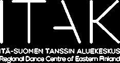 ITAK - Itä-Suomen Tanssin Aluekeskus