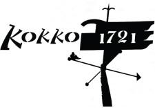 Kokko1721