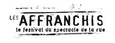 Festival Les Affranchis