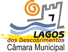 Lagos municipality