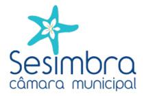 Sesimbra municipality