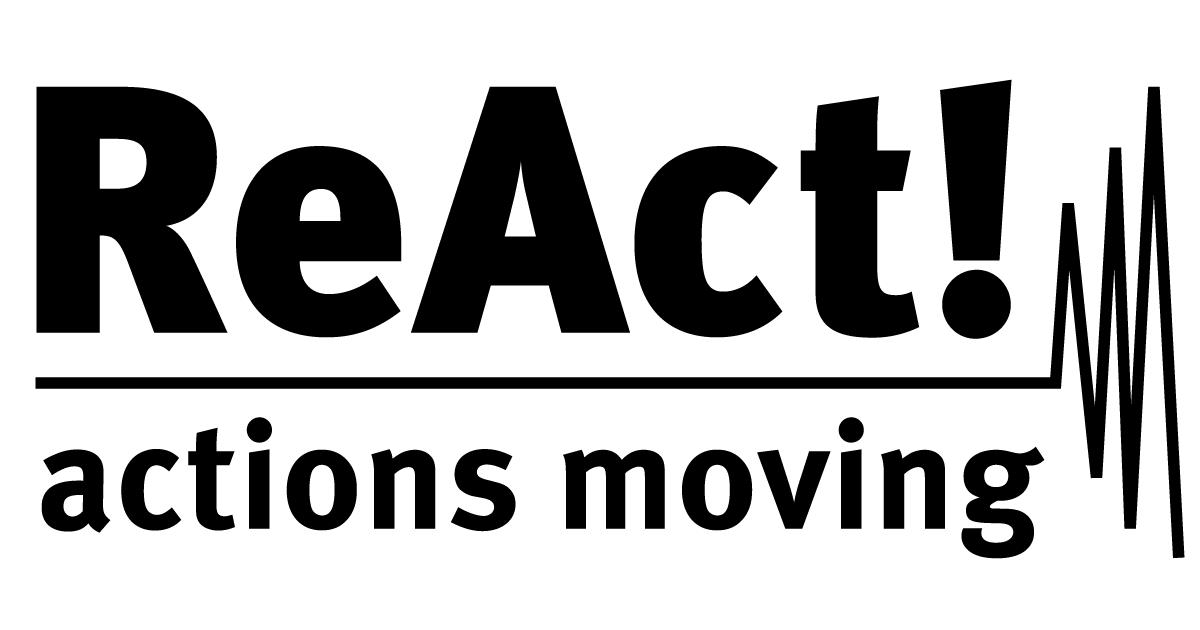 contact  u0026 booking  u2013 react   u2013 actions moving